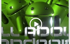 All About Android: Episode 180 (Video)