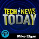 tech_news_today_128x128
