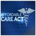 affordable_care_act_300x300