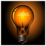 lightbulb_300x300