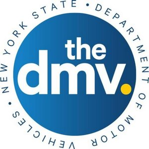 New York State Department Of Motor Vehicles Dmv
