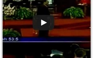 Prosperity Pimps (Video)