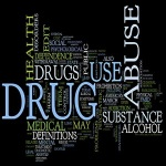 substance_abuse_300x300