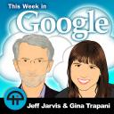 this_week_in_google_128x128