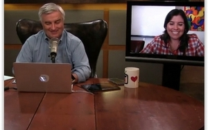 This Week In Google: Episode 269 (Video)