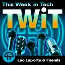 this_week_in_tech_128x128