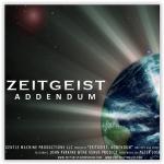 zeitgeist_addendum_300x300