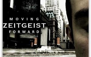 Zeitgeist: Moving Forward (Documentary)