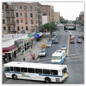 neighborhoods_bronx_bedford_park_300x300