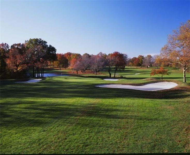 Pelham Bay Park (Bronx, NY)