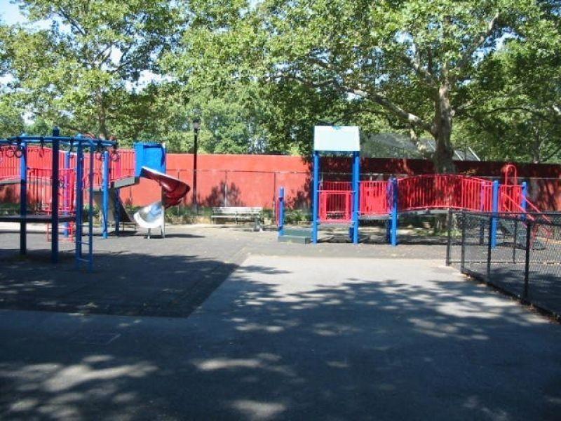 places_bronx_parks_crotona_park3