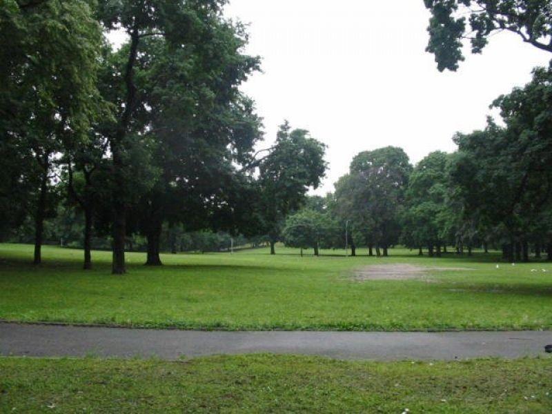 Claremont Park (Bronx, NY)