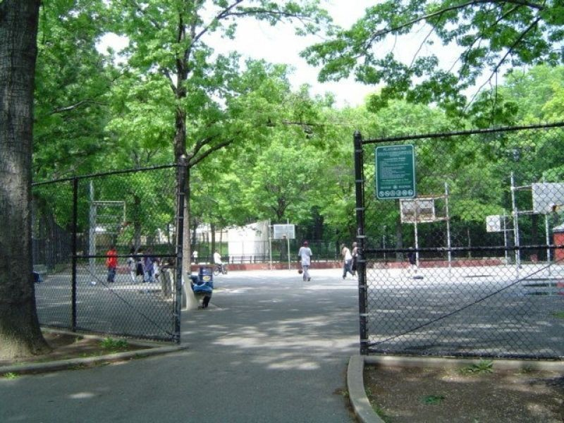 places_bronx_parks_claremont_park2