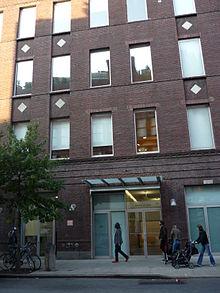Dia Center for the Arts (Manhattan, NY)