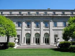 The Frick Collection (Manhattan, NY)