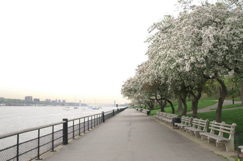 Riverside Park (New York, New York)
