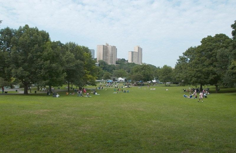 inwood_hill_park2