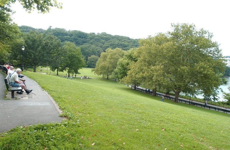 inwood_hill_park3