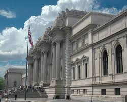 Metropolitan Museum of Art (Manhattan, NY)