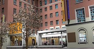 El Museo del Barrio (Manhattan, NY)