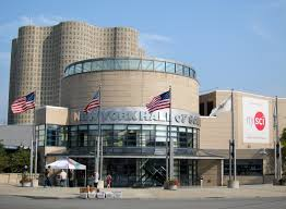 New York Hall of Science (Queens, NY)
