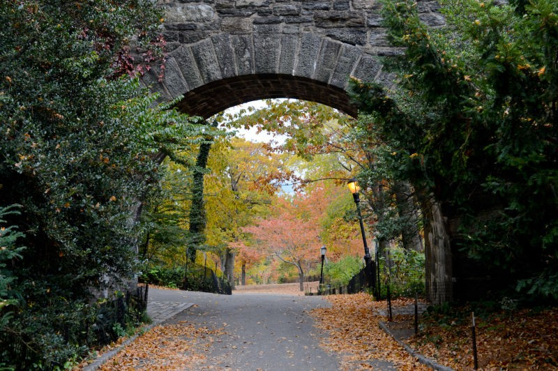 fort_tryon_park2