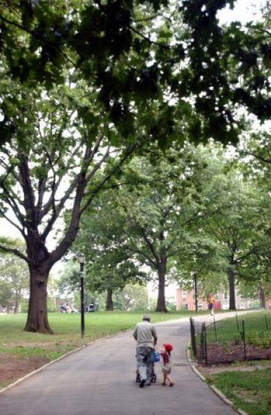 Astoria Park (Queens, NY)
