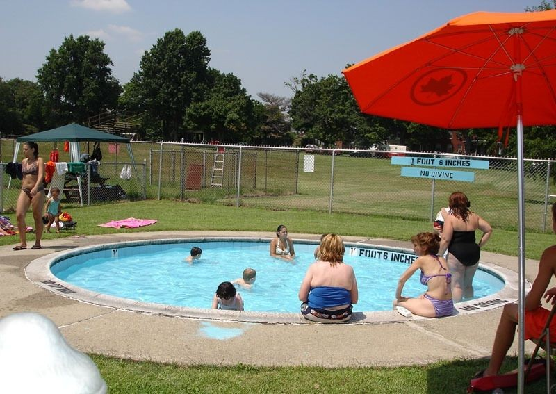 fort-totten-kids-pool