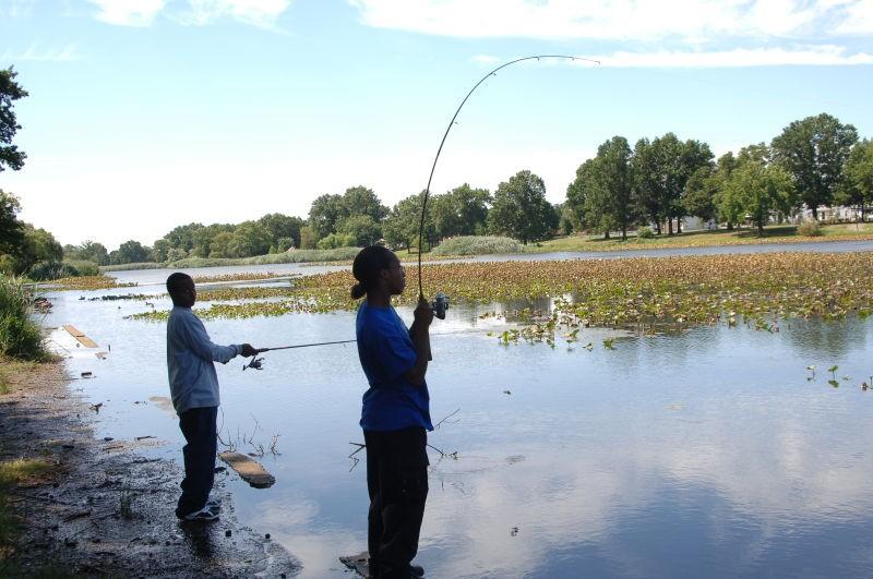 Baisley-Pond-Park1