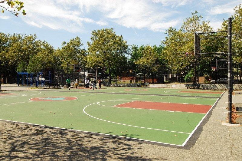 Baisley-Pond-Park2