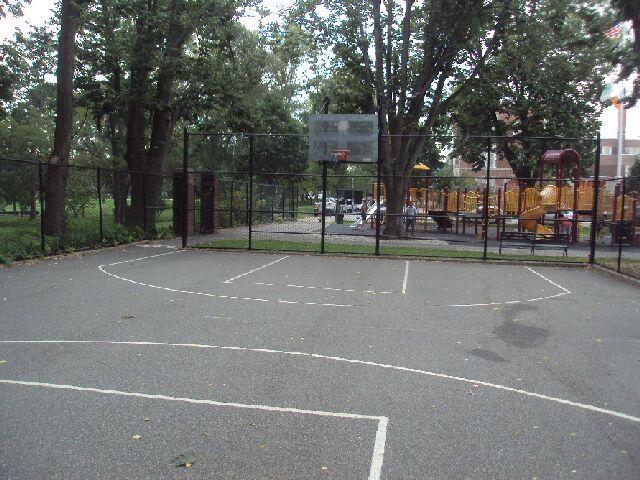 Crocheron Park (Queens, NY)