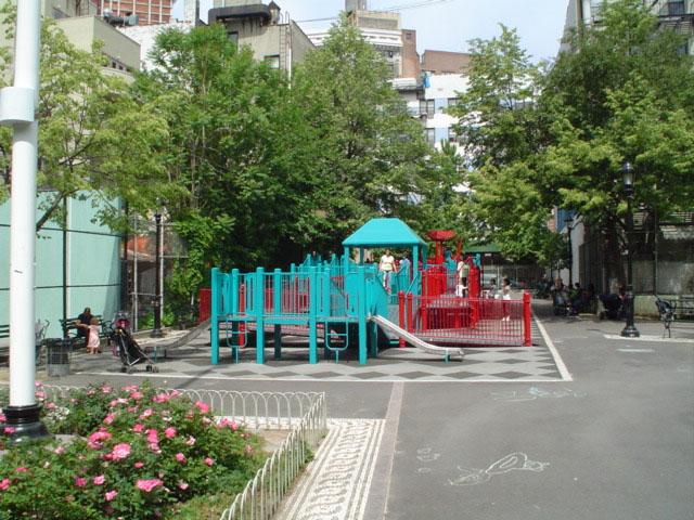 Vesuvio_Playground2