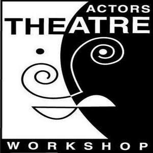 The Actors Theatre Workshop