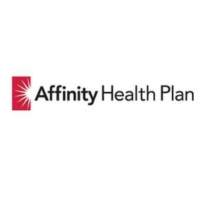 Affinity Health Plan (The Bronx / New York City)