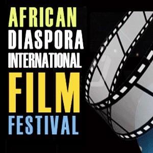 African Diaspora Film Festival