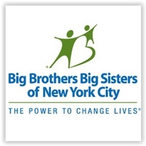 nonprofit_big_brothers_big_sisters_nyc_300x300