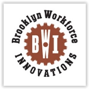 nonprofit_brooklyn_workforce_innovations_300x300