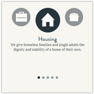 nonprofit_coalition_for_the_homeless_300x300