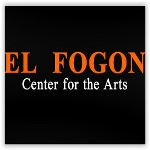 El Fogon Center For The Arts