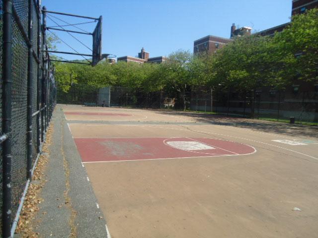 Arverne-Playground2