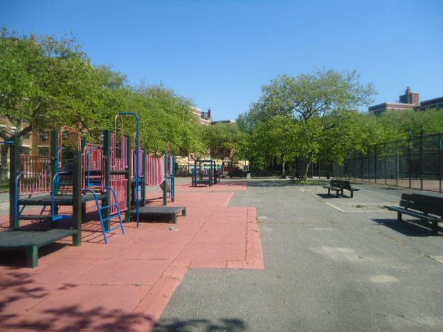 Arverne-Playground3