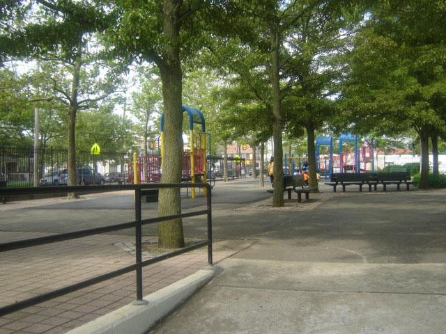 Almeda-Playground-2