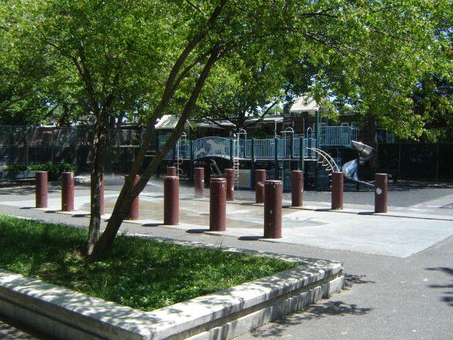 Bulova-Park