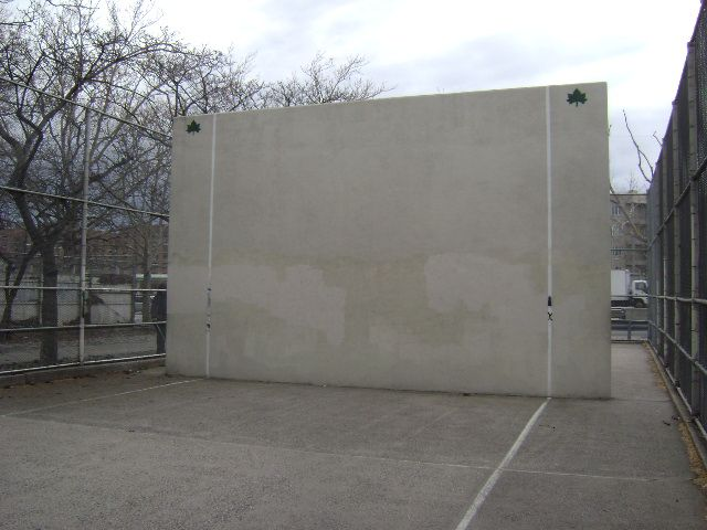 Barrier-Playground-1