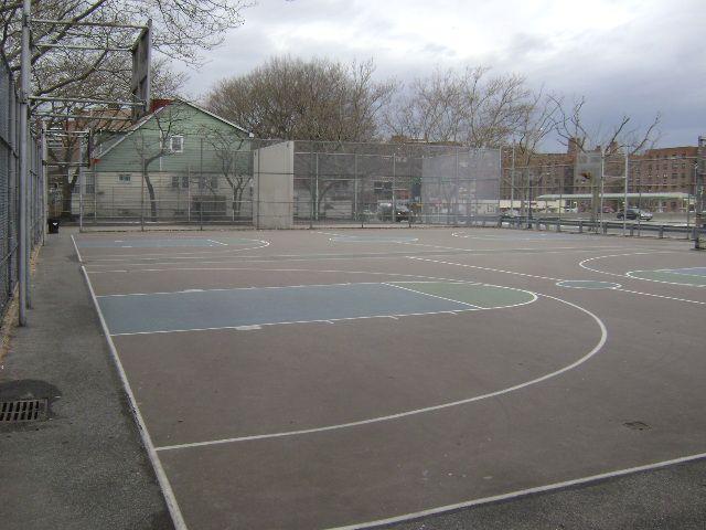 Barrier-Playground-2