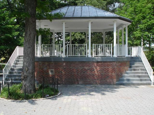 Westerleigh-Park2
