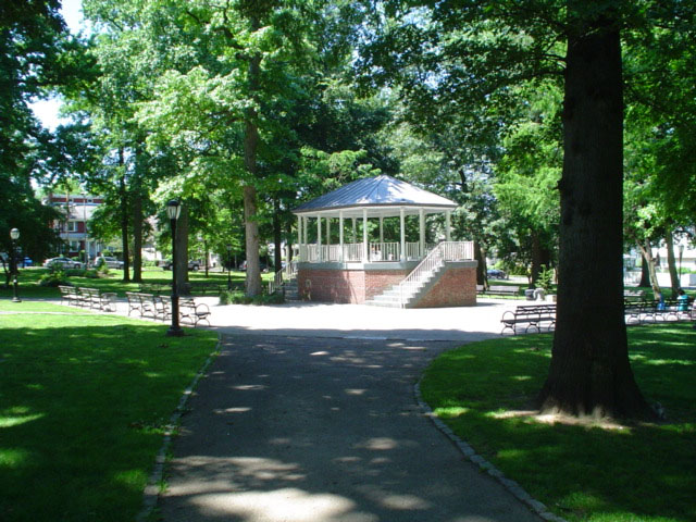 Westerleigh Park (Staten Island)