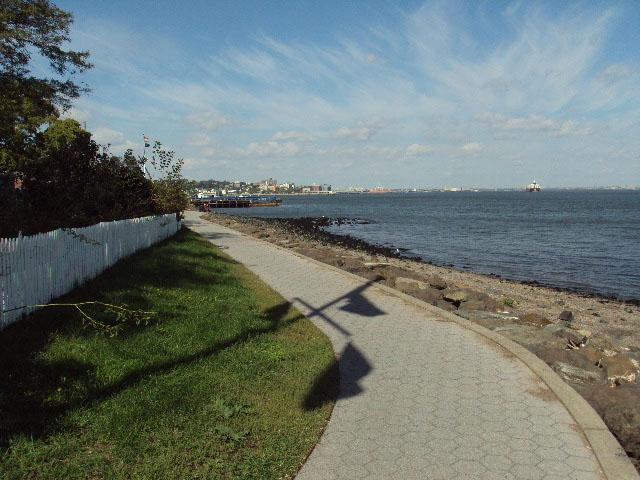 Alice Austen Park (Staten Island)