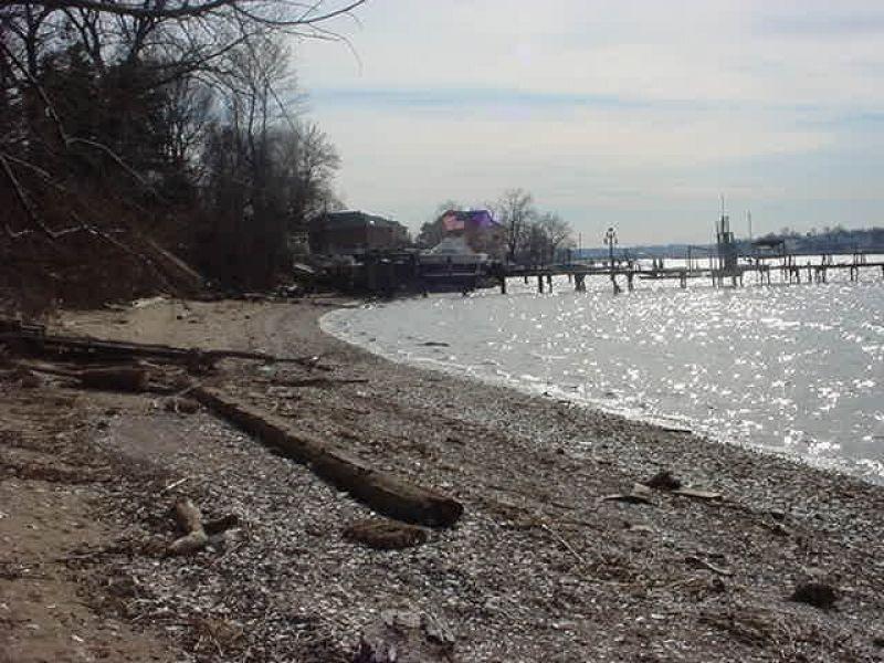 tottenville-shore-park