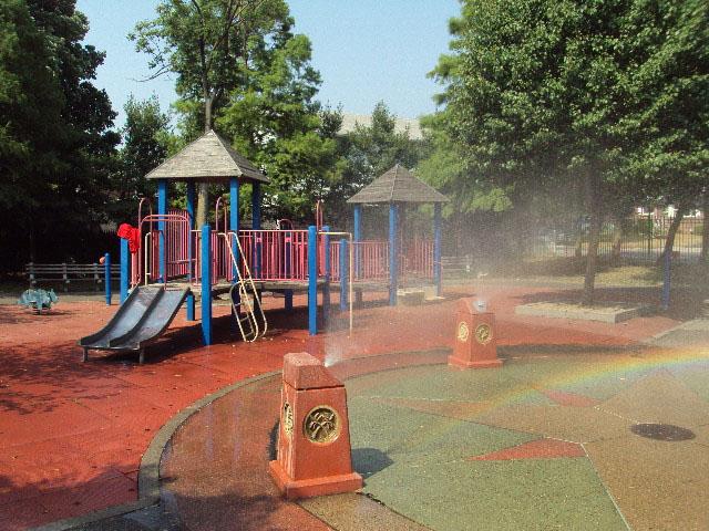 Lopez-Playground